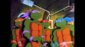 Teenage Mutant Ninja Turtles Tv Show » Home Design 2017