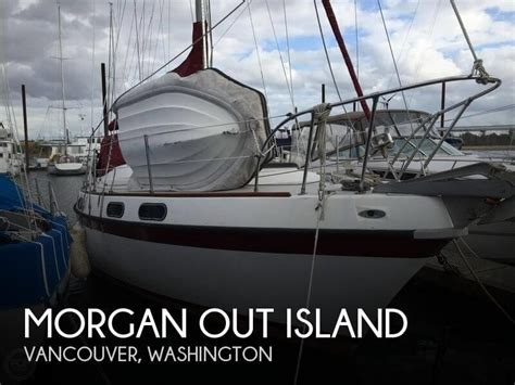sailboats you can live on for sale morgan sailboats for sale used morgan sailboats for sale