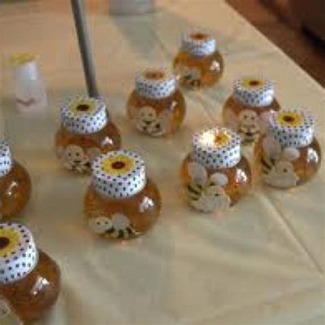 wedding bridal baby shower ideas on pinterest bumble 32 best images about beehive theme ideas on pinterest