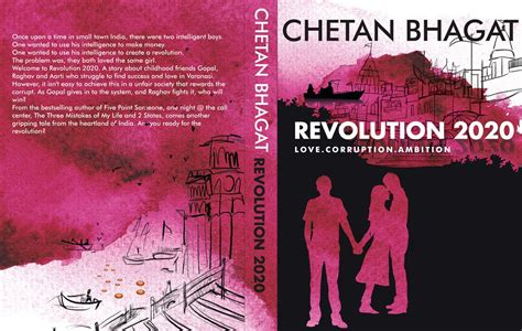 chetan bhagat biography in english top indian english novels a listly list