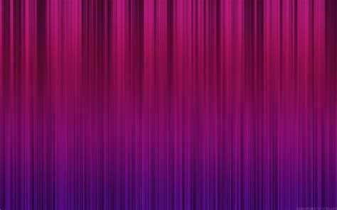 wallpaper background images simple purple wallpapers wallpaper cave