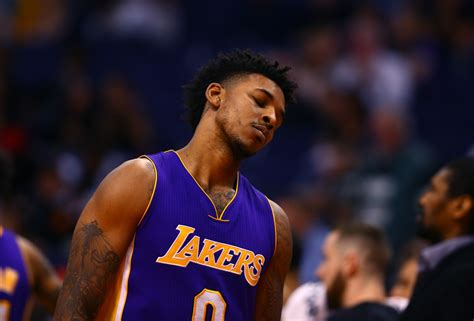 nick young nick young robbed over nba all star weekend