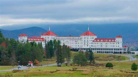 theme hotel white mountains viajes a monta 241 as blancas 2017 paquetes vacacionales a