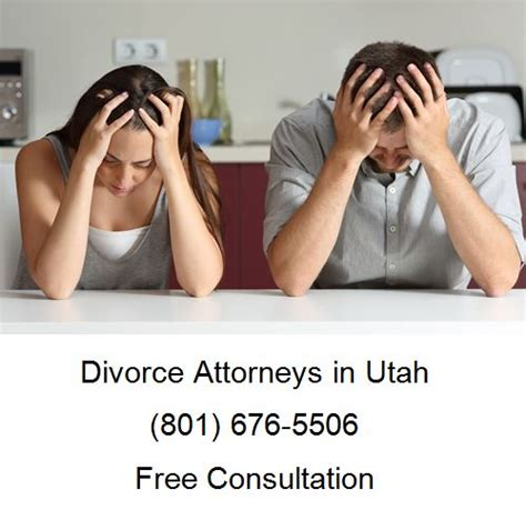Divorce In Utah Records Divorce And Practice Owners In Utah
