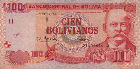imagenes billetes venezuela actuales monedas sudamericanas info im 225 genes econom 237 a y