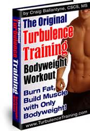 burning workouts book bundle books 3 best burning ebooks to get flat six pack
