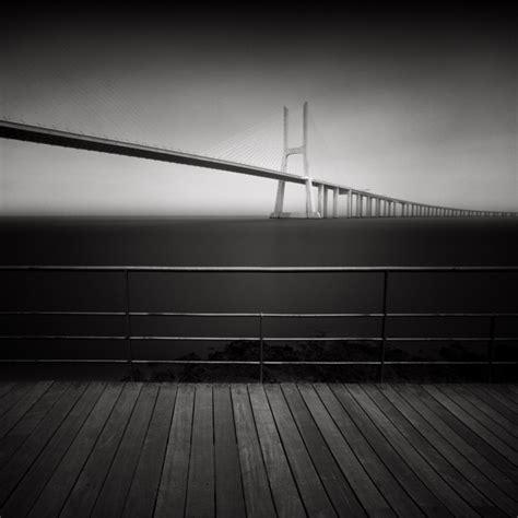 Digital Bridge Limited vasco da gama bridge photography digital by denis