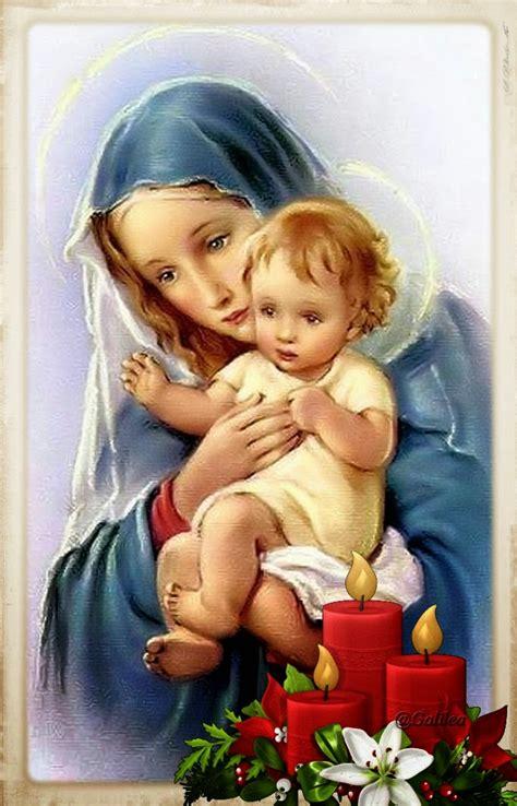 imagenes virgen maria con jesus meditaci 243 n 58 jes 250 s y mar 237 a contracorriente
