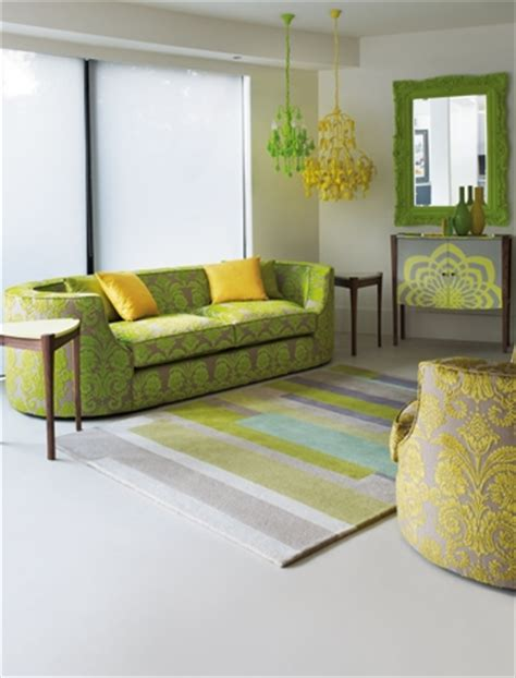 yellow and green living room 26 relaxing green living room ideas by decoholic bob vila nation