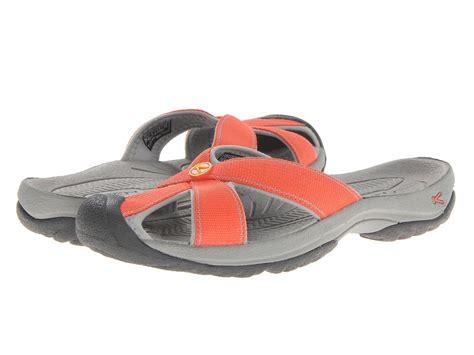 keen bali sandal keen womens bali sandals