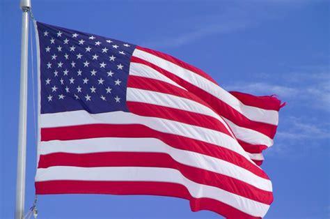 visa americana visa americana requisitos 2016 car release date renovacion de pasaporte colombiano