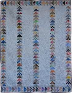 flying geese quilt q is for quilter