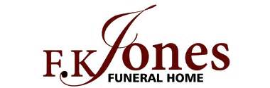 fk jones funeral home rome 706 802 0265