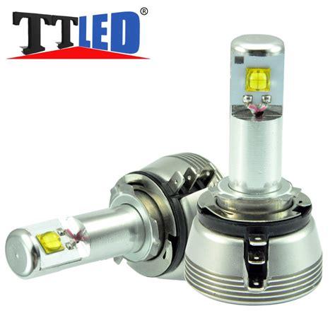dodge ram 2500 headlight bulb led fog light bulbs for ram 2500 2014 autos post