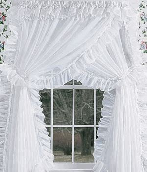 priscilla curtains bedroom priscilla curtains for my sewing room ideas for my