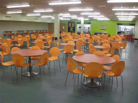 School Dining Room Tables School Dining Room Furniture 3 Amsterdam School Dining Room Chairs Catawiki Contract