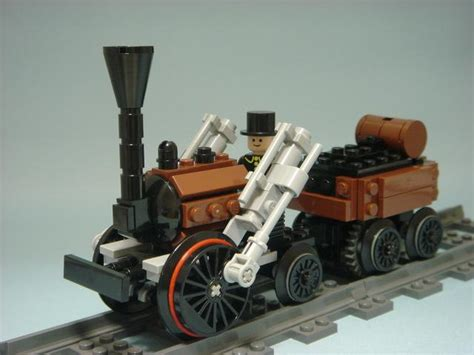 Lego Rocket Lego Jadul Indonesia motorised rocketlego medan indonesia forum lego