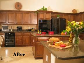 Refacing Kitchen Cabinets Rawdoors Net What Is Kitchen Cabinet Refacing Or Resurfacing
