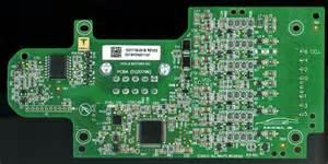 Tesla Battery Management System Tesla Model S Battery Teardown Hackaday