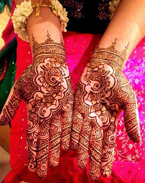 new bridal mehndi designs 2014 pak fashion mehndi designs 2014 henna pictures collection