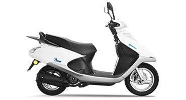 yuki picasso  motosiklet modelleri ve fiyatlari