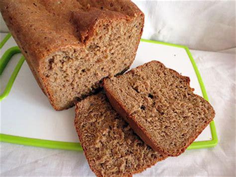 можно есть черный хлеб во время диеты