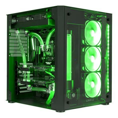 Cpu Komputer Pc Gaming Intel Intel High Termurah Paket F infin8 empress mk3 intel i7 8700k 5 ocuk