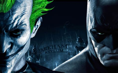 batman joker wallpaper for android batman and joker wallpapers wallpaper cave