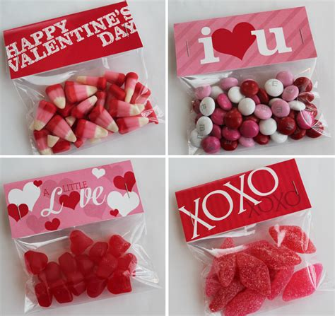 valentines day bag s bag toppers designerblogs