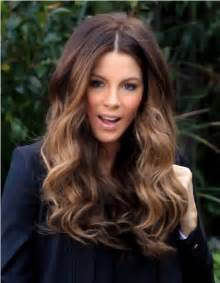 ambrey hair ombre curly hair glam radar dog breeds picture