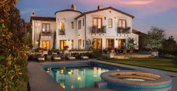 homes for in costa mesa costa mesa valley homes for