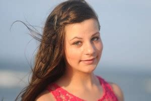 wendy kaufman attorney 2013 miss junior flagler county pageant contestants ages