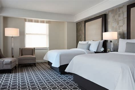 central park hotel suites jw marriott essex house  york