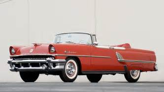 Classic cars oak lawn toyota blog
