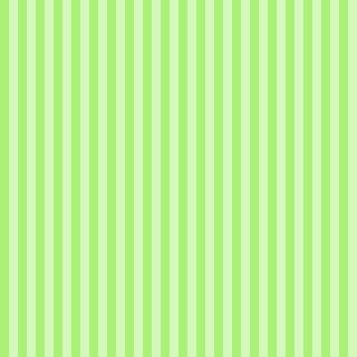 patterns vertical stripes  bars backgrounds  codes