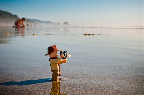 travel photography ideas beach photography digital photo secrets