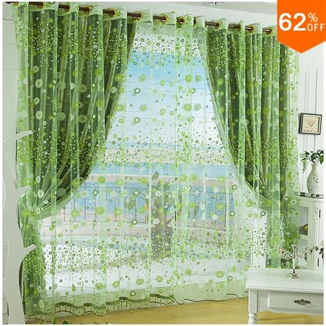 curtains for green bedroom 25 best ideas about green bedroom curtains on pinterest