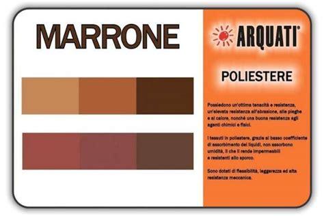 ingrosso tende torino catalogo tessuti marroni in poliestere arquati tende da