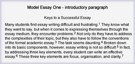 writing how to start writing well and expressively quickly find what to write using writing prompts for beginning authors freelancers and books sle introduction paragraph argumentative essay sle