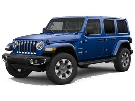 2019 Jeep Price by 2019 Jeep Wrangler Unlimited 3 6l V6 Unlimited Sport Price