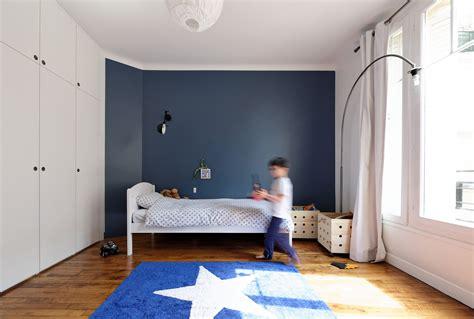 arredamento bambini design cameretta bambini foto idee e soluzioni di design foto