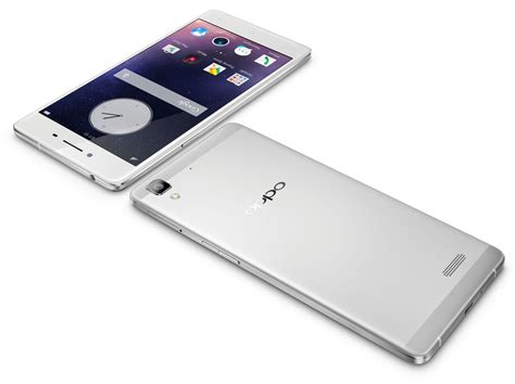 Oppo R7 R7 Lite 1 oppolaunch event announces 3 devices in pakistan telecompk