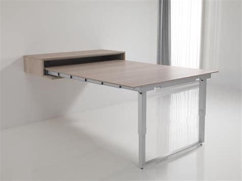 tavolo a mensola tavolo consolle a mensola estraibile allungabile nuovo
