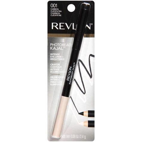 Eye Liner Revlon revlon photoready kajal eye liner brightener