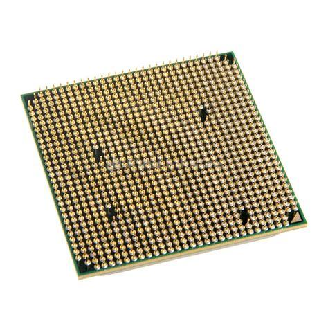 Amd Fx 8320 3 5 Ghz amd fx 8320 8 3 5 ghz piledriver sockel am3