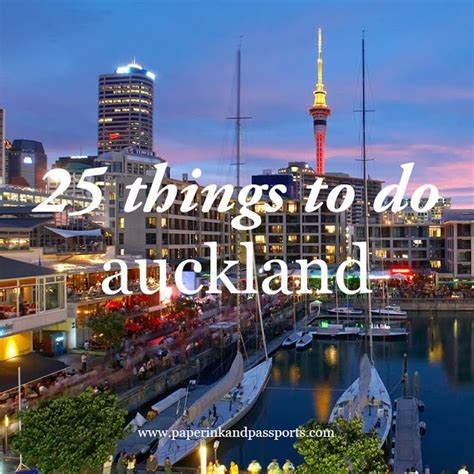 auckland what to do check out auckland what to do cntravel auckland things to do check out auckland things to do