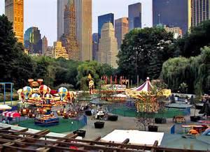 gardens amusement park photo glines