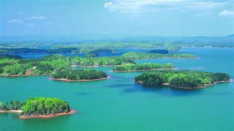 south carolina boat property tax lake estate 7 at lake keowee sc