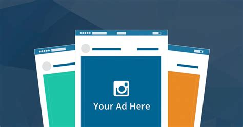 layout for instagram cost the cost to advertise on instagram and facebook and how