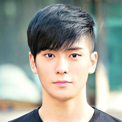 Men'S Haircut Low Fade – Stylish Haircuts For Men 2017